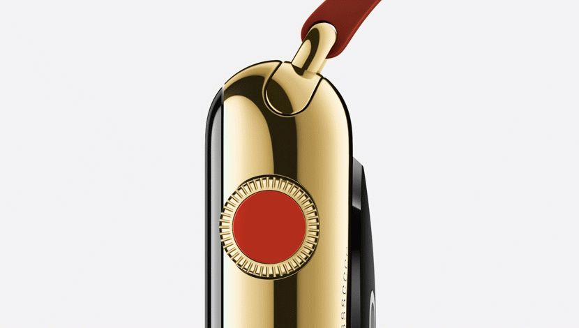 Apple-Watch-yellow_gold_red_crown_large