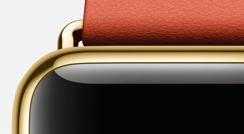 Apple-Watch-yellow_gold_red_detail_large