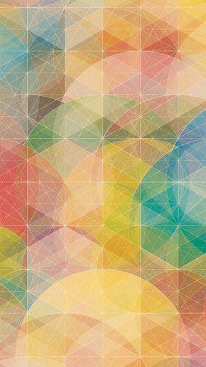 Geometric-Shape-Wallpaper-iPhone-6-Plus-preview
