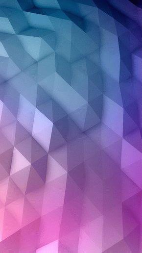 Gradient-Geometry-Wallpaper-iPhone-6-Plus-preview