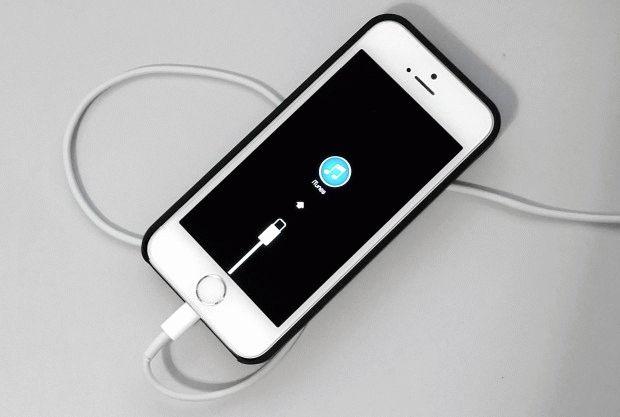 Manually-Install-iOS-8-Faster-620x417