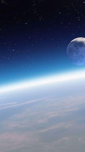 Moon-Orbit-Wallpaper-iPhone-6-preview