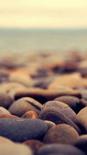 Ocean-Rocks-Wallpaper-iPhone-6-Plus-preview