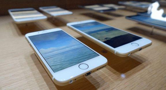 apple-anonsirovala-datu-poyavleniya-iphone-6-i-iphone-6-plus-v-rossii-i-eshhe-v-21-strane
