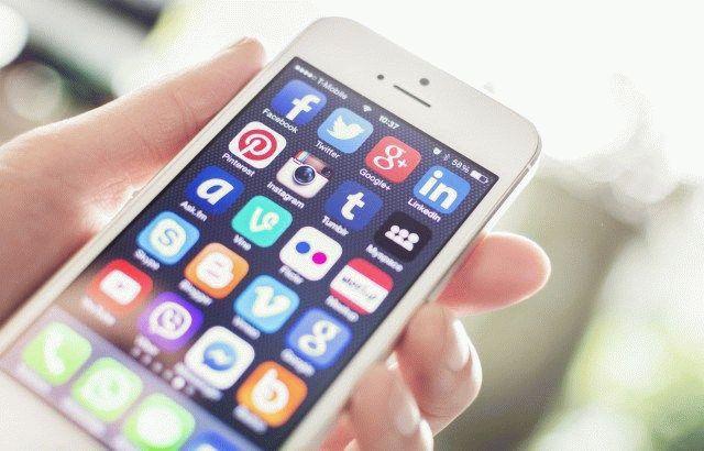 apple-obyasnila-prichinyi-otkaza-publikatsii-prilozheniy-v-app-store--
