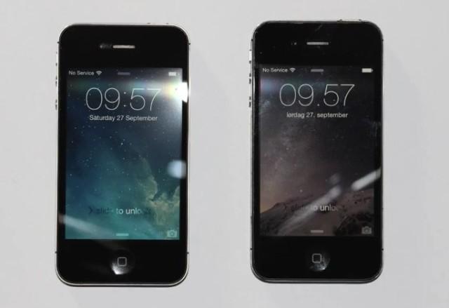 apple-optimizirovala-ios-8-0-2-dlya-staryih-ustroystv-sravnenie-iphone-4s-na-ios-7-1-2-i-ios-8-0-2