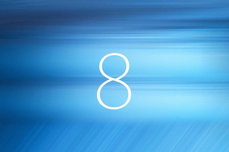 apple-vyipustila-ios-8-skachat-ios-8-na-iphone-ipad-i-ipod-touch-ssyilki