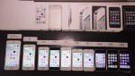 blogeryi-sravnili-skorost-rabotyi-vseh-modeley-iphone