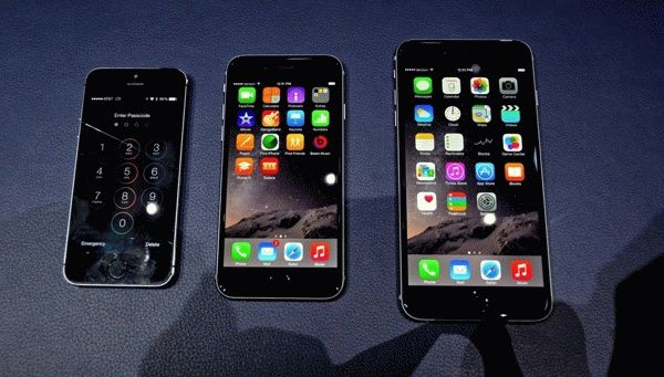 iphone-6-i-iphone-6-plus-video-iz-pervyih-ruk-vpechatleniya-i-otzyivyi