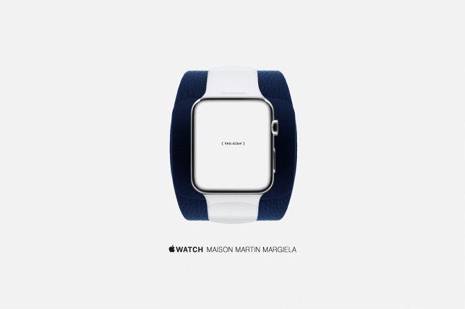 kollektsiya-apple-watch-ot-chanel-givenchy-louis-vuitton-kontsept-