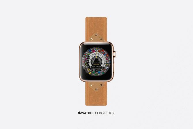 kollektsiya-apple-watch-ot-chanel-givenchy-louis-vuitton-kontsept--