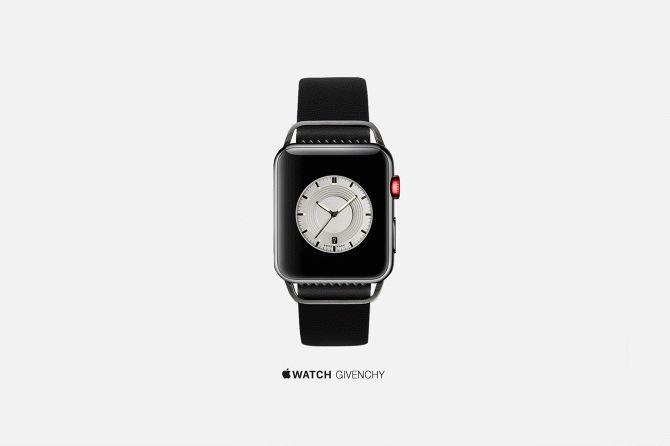 kollektsiya-apple-watch-ot-chanel-givenchy-louis-vuitton-kontsept---