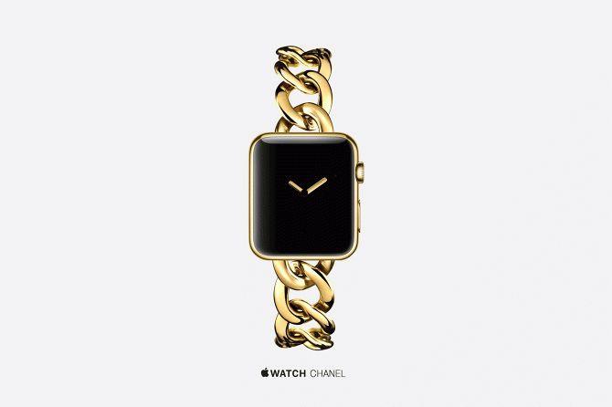 kollektsiya-apple-watch-ot-chanel-givenchy-louis-vuitton-kontsept-----