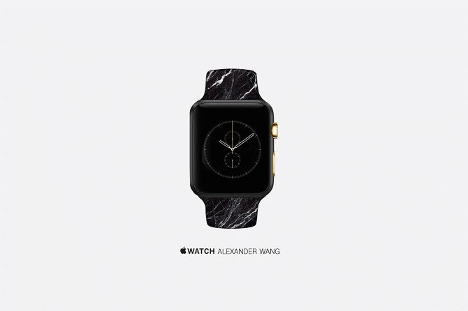 kollektsiya-apple-watch-ot-chanel-givenchy-louis-vuitton-kontsept-------