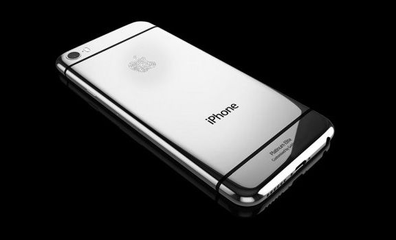 otkryit-predzakaz-na-zolotoy-iphone-6----