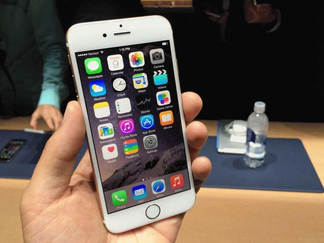 skolko-stoit-iphone-6-i-iphone-6-plus-v-razlichnyih-stranah-mira-