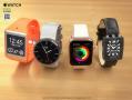 sravnenie-apple-watch-s-konkurentami-galereya-fotografiy--1
