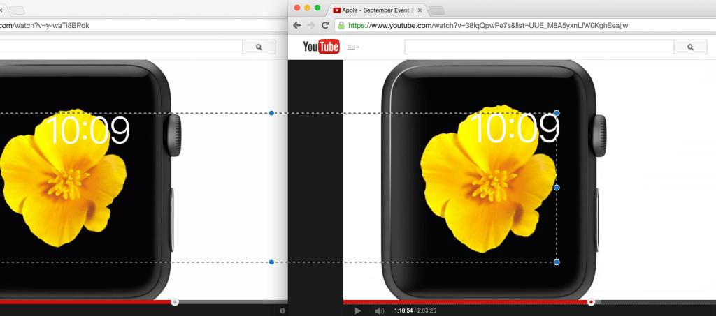 apple-zagruzila-novoe-promo-video-ob-apple-watch-izmeniv-razmer-ekrana-