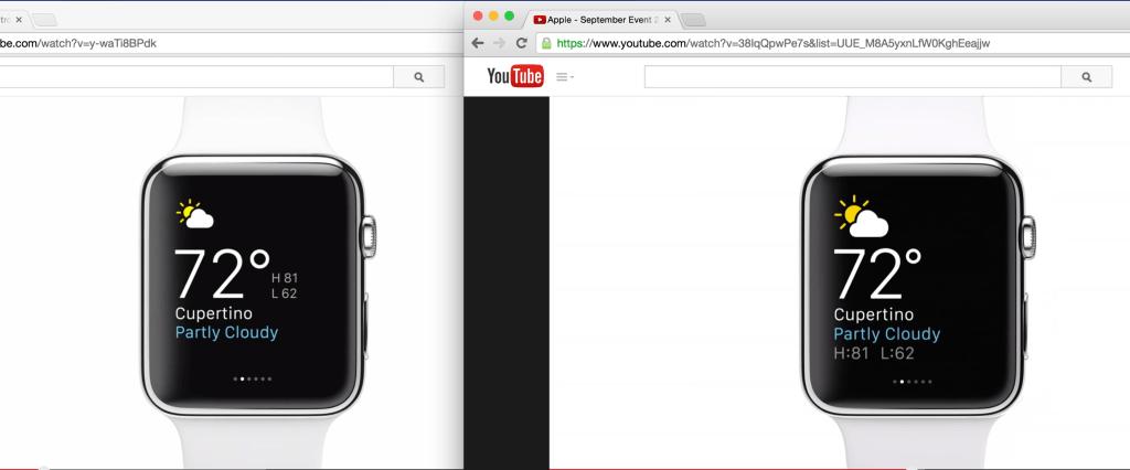 apple-zagruzila-novoe-promo-video-ob-apple-watch-izmeniv-razmer-ekrana--
