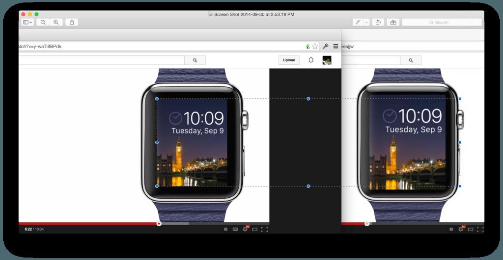 apple-zagruzila-novoe-promo-video-ob-apple-watch-izmeniv-razmer-ekrana