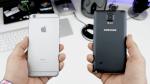 iphone-6-i-iphone-6-plus-rvut-galaxy-note-4-na-rodine-samsung