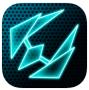 neon-battleground-dinamichnyiy-onlayn-shuter-na-vyizhivanie