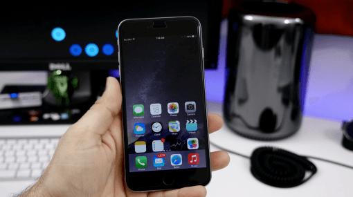 sravnenie-apple-iphone-6-plus-i-samsung-galaxy-note-4-video-polnaya-versiya-