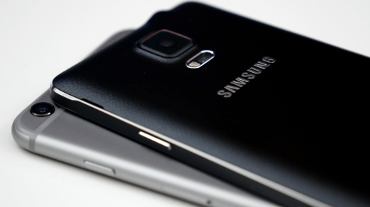 sravnenie-apple-iphone-6-plus-i-samsung-galaxy-note-4-video-polnaya-versiya