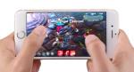 apple-vyipustila-dva-novyih-reklamnyih-video-s-iphone-6-bronirovanie-i-geymeryi