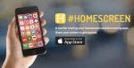 homescreen-prilozhenie-kotoroe-pozvolyaet-obmenivatsya-domashnimi-ekranami-iphone---