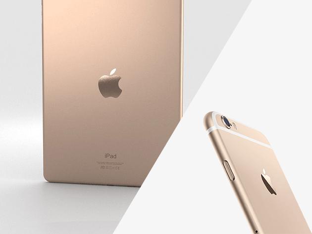 iphone-6-plus-mozhet-zamenit-ipad-mnenie-polzovateley