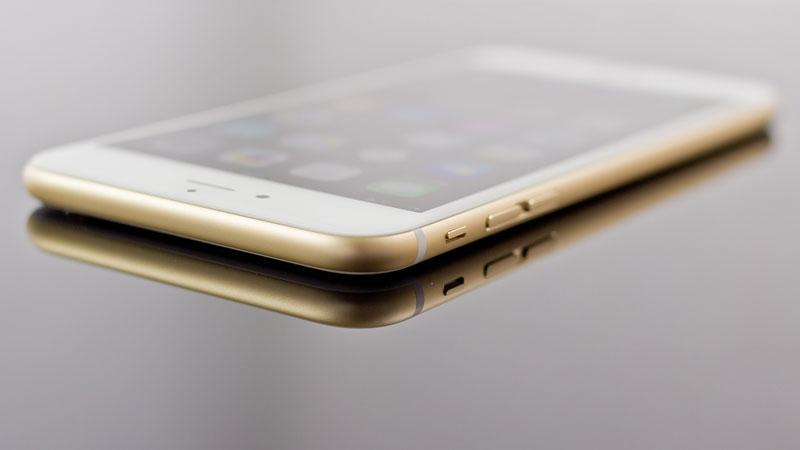 iphone-7-budet-bolshe-chem-iphone-6-plus-