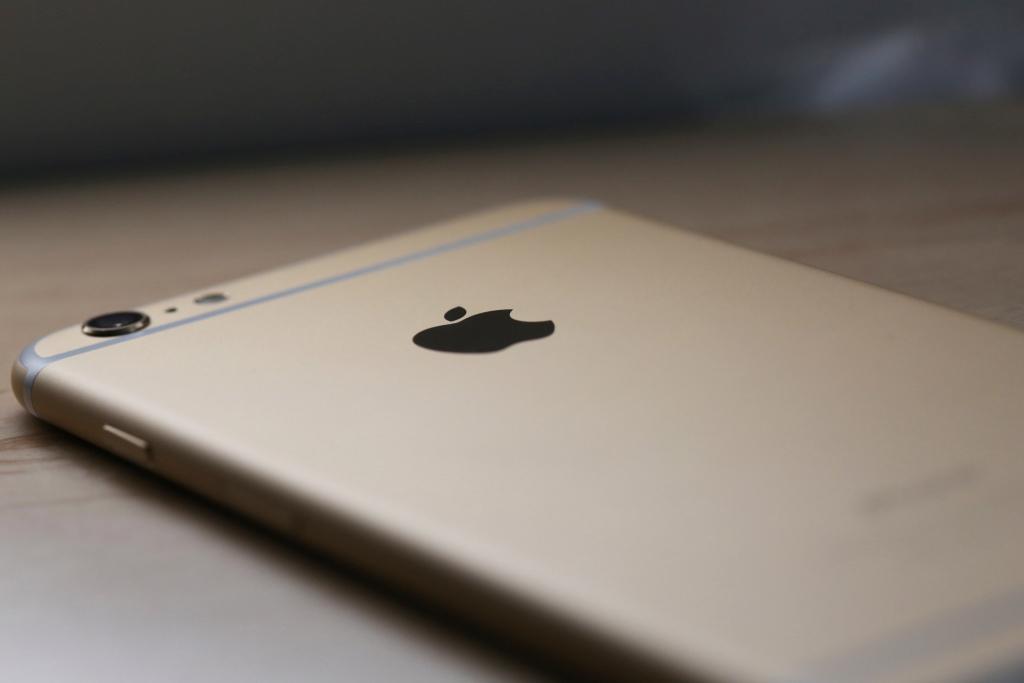 iphone-7-budet-bolshe-chem-iphone-6-plus