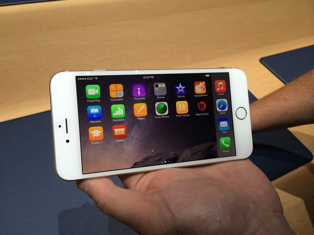 iphone-vdvoe-effektivnee-rashoduet-operativnuyu-pamyat-chem-android-ustroystva