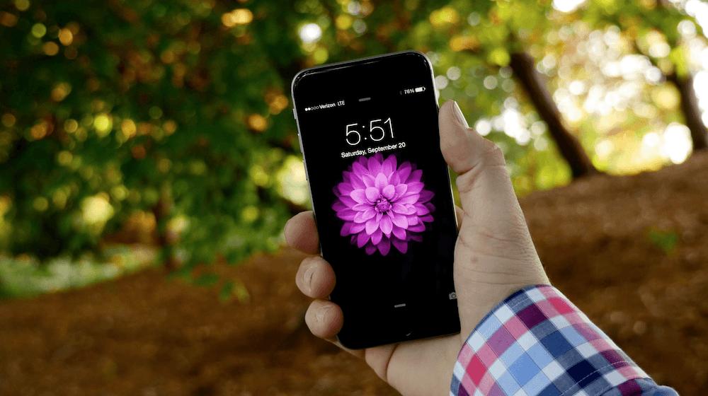 na-iphone-6-i-iphone-6-plus-mozhno-prosmatrivat-video-v-razreshenii-4k