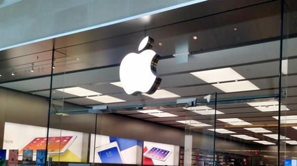 uspeh-apple-napryamuyu-zavisit-ot-svoego-konkurenta-samsung