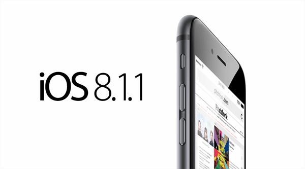 apple-bolshe-ne-podpisyivaet-ios-8-1-1