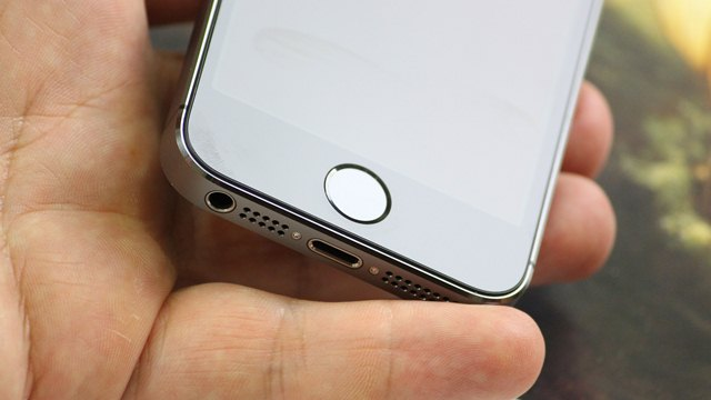 b-u-nyie-iphone-segodnya-mozhno-prodat-v-dva-raza-dorozhe