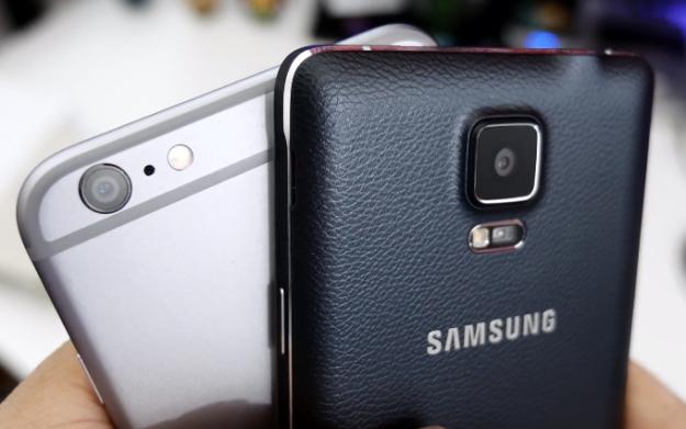 sebestoimost-iphone-6-bolshe-chem-galaxy-s5