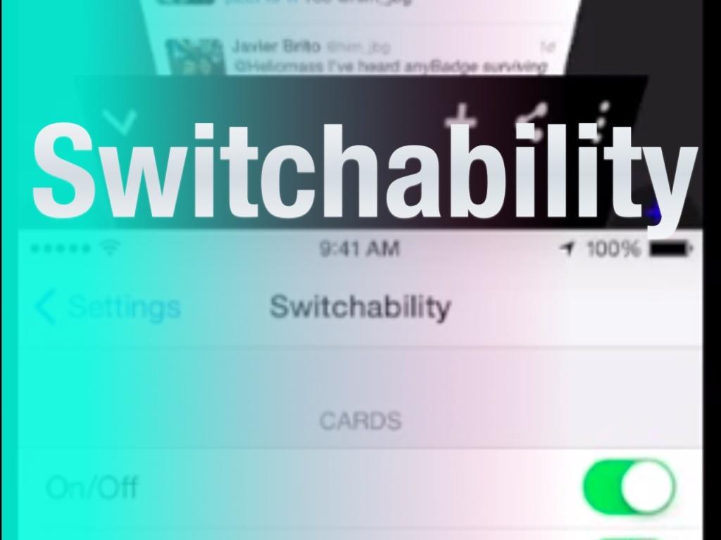 tvik-switchability-obedinyaet-funktsiyu-reachability-mnogozadachnost-i-3d-vkladki-safari