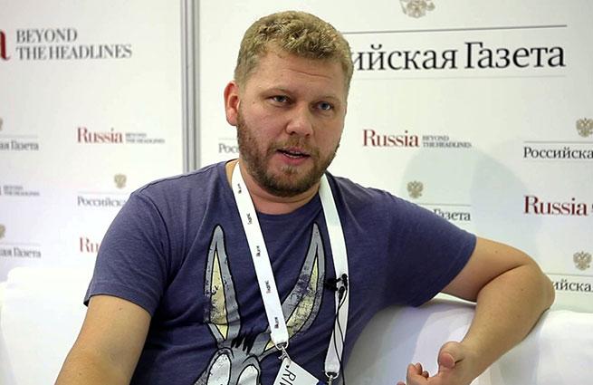 yablochnoy-imperii-v-rossii-prishel-konets-rossiyane-perehodyat-na-kitayskie-gadzhetyi
