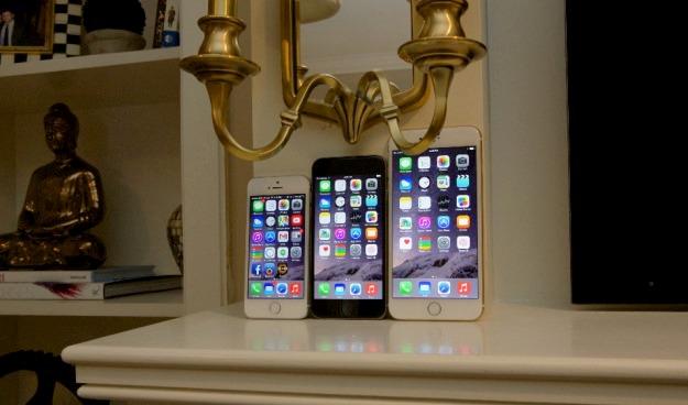 4-dyuymovyiy-iphone-6s-mini-budet-deshevle-iphone-6-i-iphone-6-plus