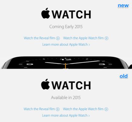 apple-watch-budut-dostupnyi-s-nachala-2015-goda-v-rezhime-ozhidaniya