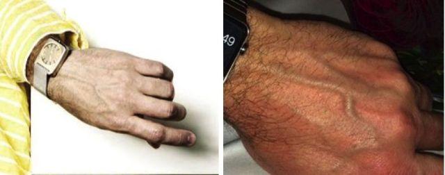 apple-watch-zasvetilis-na-ruke-zagadochnogo-cheloveka-