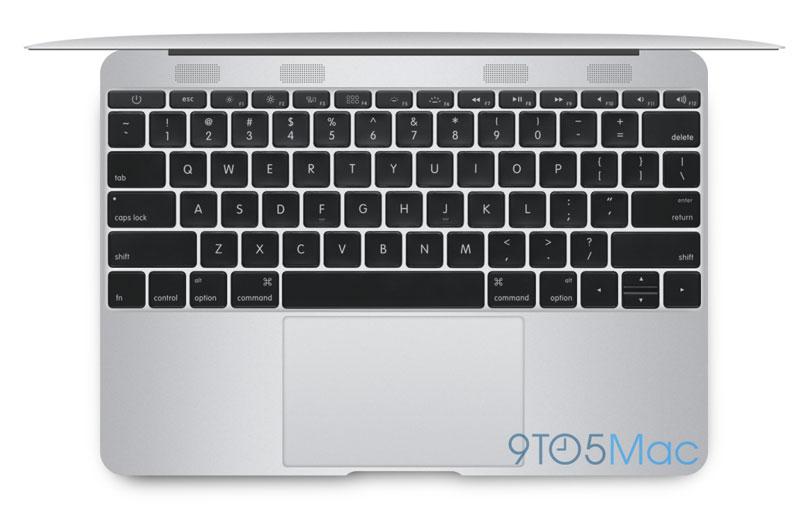 eksklyuzivnyie-podrobnosti-o-novom-macbook-air