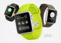 ios-8-2-beta-4-raskryila-nekotoryie-podrobnosti-ob-apple-watch-
