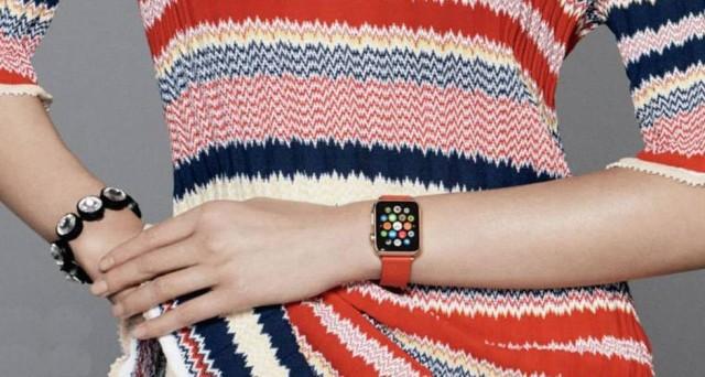 millioneryi-otdali-predpochtenie-apple-watch-a-ne-chanel-i-gucci-