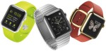 ofitsialno-tim-kuk-obyavil-datu-vyihoda-i-starta-prodazh-apple-watch