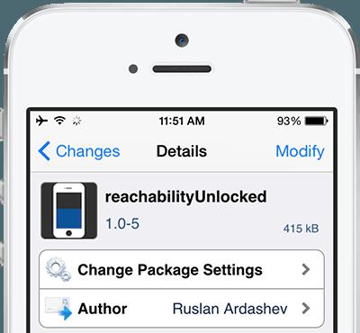 reachabilityunlockedbanner