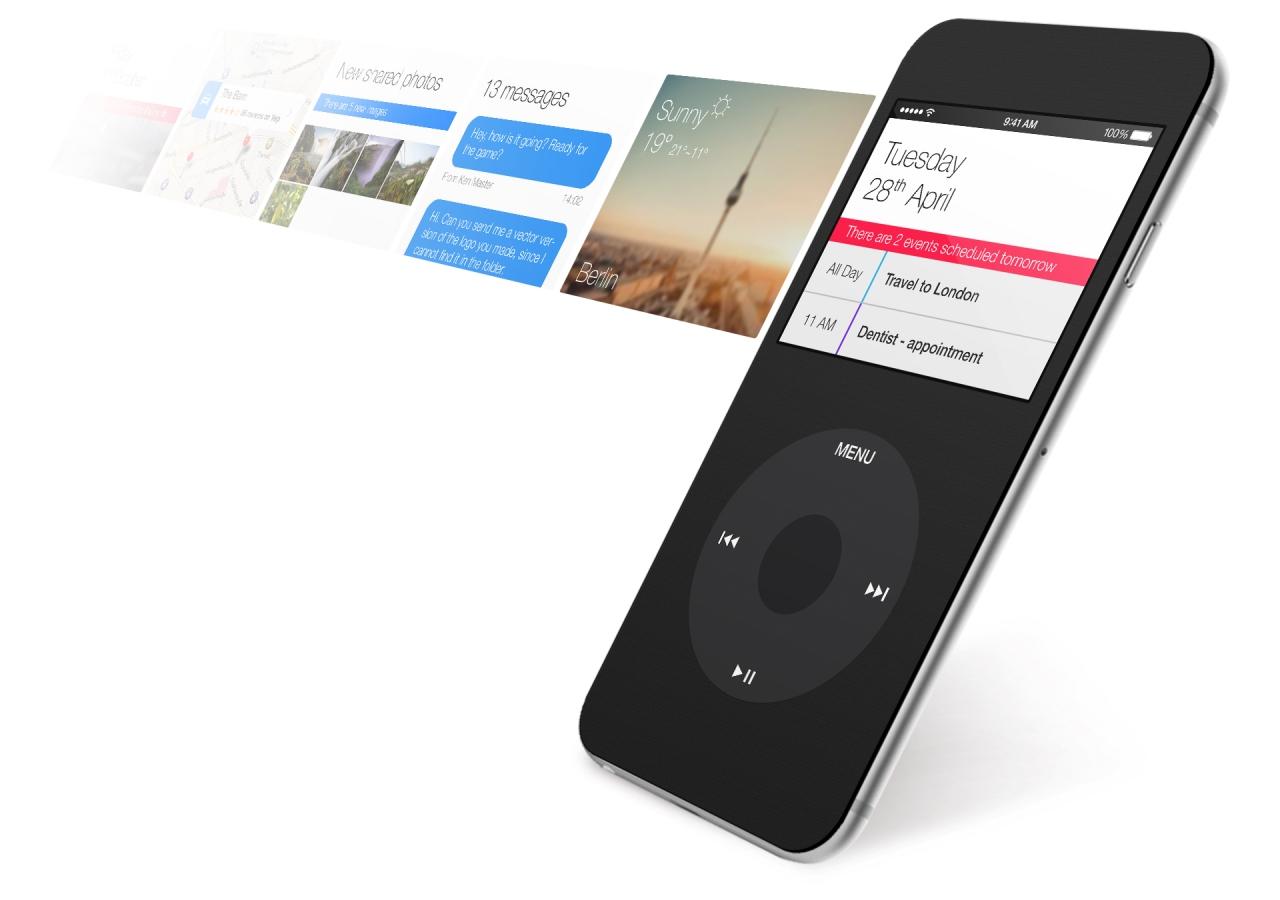smart-oblozhka-prevrashhaet-iphone-6-v-ipod-classic-kontsept-